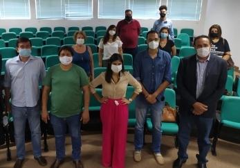 You are currently viewing Conselho participa de nova reunião para tratar da  Saúde Mental em Campo Grande
