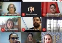You are currently viewing Avaliação psicológica no contexto jurídico reúne profissionais em encontro online