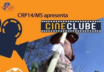 You are currently viewing Cineclube: apresenta o Documentário Xeta na quarta-feira (14) às 19 horas