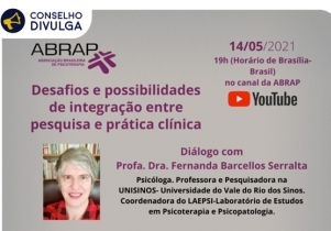 You are currently viewing ABRAP realiza debate sobre pesquisa e prática clínica
