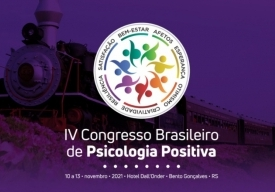 You are currently viewing ABP+ realiza IV Congresso Brasileiro de Psicologia Positiva