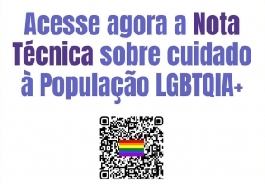 You are currently viewing PSICOLOGIA E DIREITOS LGBTQIA+