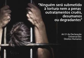 You are currently viewing 13 de Agosto: Dia Nacional do Encarcerado