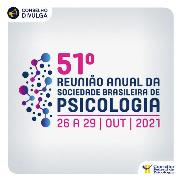You are currently viewing SBP convoca categoria para 51ª Reunião Anual