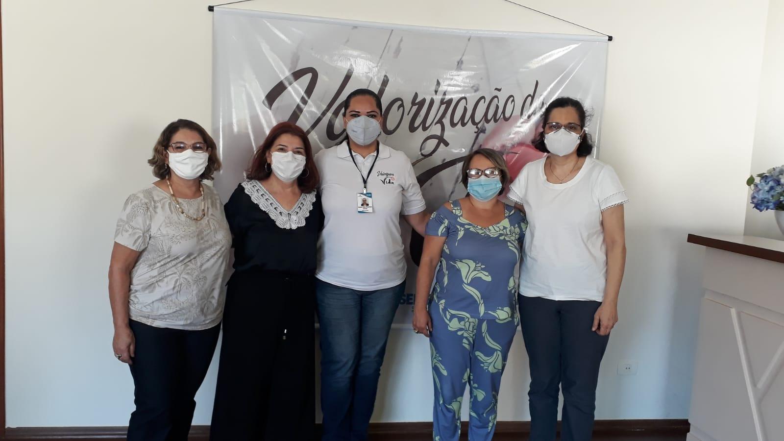 Read more about the article CRP14/MS contribui com a elaboração Projeto de Lei que irá regulamentar no município a Lei Federal n. 13.935
